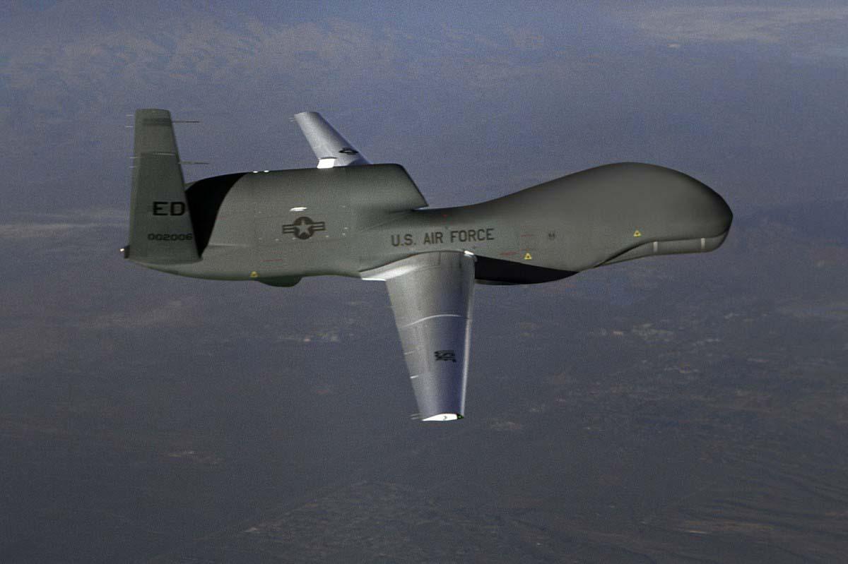 drones-101