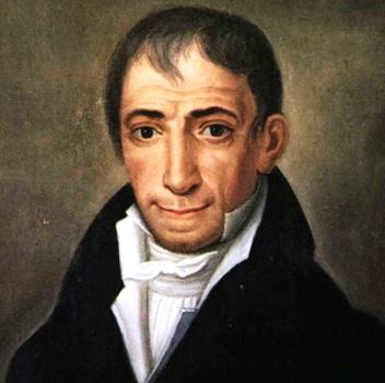 Ο Αδαμάντιος Κοραής υπήρξε ένθερμος υποστηρικτής του Αυτοκεφάλου.