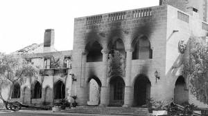 Το πραξικόπημα της χούντας κατά του Μακάριου στην Κύπρο άνοιξε τις «πύλες της Κολάσεως»...
