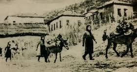 Ανταρτόπληκτοι_1948-1949