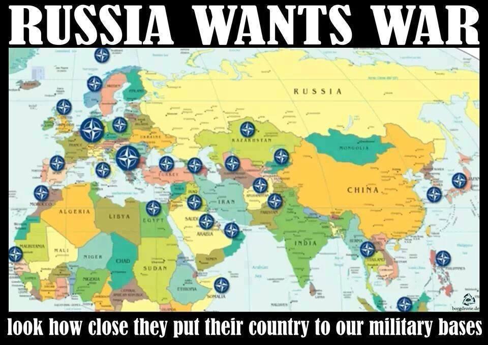 1. Russia-wants-war