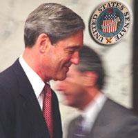 Ρ. Μίλερ, επικεφαλής του FBI: Μπορούσαμε να το αποτρέψουμε...