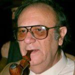 Β. Ραφαηλίδης: «Κύριε, θέλεις να γίνεις πλούσιος; Σκότωσε, ρήμαξε, κλέψε, εξαπάτησε...»