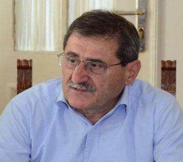 Δήμος Πάτρας: Αποφάσισε την καταβολή 13ου και 14ου μισθού σε εργαζόμενους