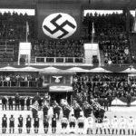 «Fizcult Hura» – «Hail Hitler»: 5-3!