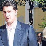Αποφυλακίζεται ο Αριστείδης Φλώρος καταδικασμένος για το σκάνδαλο της Energa