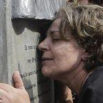 Η συνέντευξη της Μάγδας Φύσσα στην «Ελληνοφρένεια»