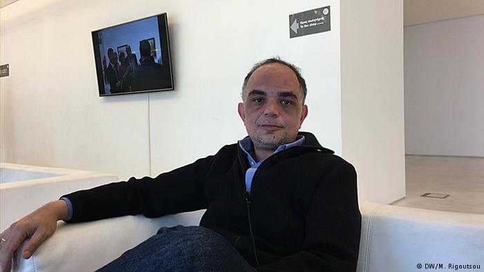 Δήμητρης Κουσουρής: «Το 85% των υποθέσεων δωσιλογισμού αρχειοθετήθηκαν» | Ημεροδρόμος