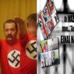 Σώστε τα παιδιά μας από τους ναζί! (Βίντεο - Ντοκουμέντο)