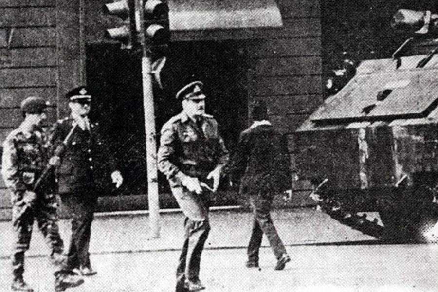 Image result for δολοφονημένοι στο πολυτεχνείο 1974