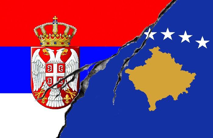 Σέρβοι σκατά