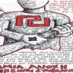 Δολοφονία Αλβανού εργάτη: Ο δράστης «δηλώνει χρυσαυγίτης» και «έχει τατουάζ τη σβάστικα» (Real fm)