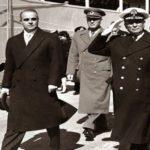 Ο ακροδεξιός Καμμένος και τα «όργανα» (Παπάγος, Πλαστήρας, Καραμανλής, Παπανδρέου) του… «διεθνούς κομμουνισμού»!