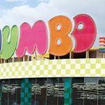 Εταιρεία Jumbo: Εκβιάζει τους εργαζόμενους για να αλλάξουν τις συμβάσεις