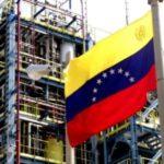 Βενεζουέλα: Η ρωσική Gazprombank παγώνει τους λογαριασμούς της κρατικής εταιρείας πετρελαίου PDVSA