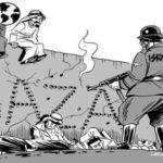 ΟΗΕ: Για πρώτη φορά η Ελλάδα καταψήφισε το ψήφισμα για το Τμήμα Δικαιωμάτων των Παλαιστινίων