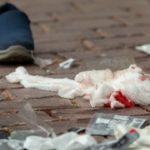 Νέα Ζηλανδία: «Σφαγή» με 49 νεκρούς από επιθέσεις ακροδεξιών σε δύο τεμένη