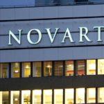 Έχεις 2,1 εκατομμύρια δολάρια για να σώσεις το παιδί σου; - Η Novartis πουλάει το φάρμακο
