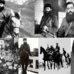 Άρης Βελουχιώτης: «Εγώ, παιδί του Ελληνικού Λαού…»