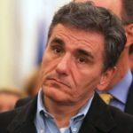 «Αν κερδίσει η ΝΔ, θα είναι άλλο ένα τεράστιο λάθος του ΚΚΕ»