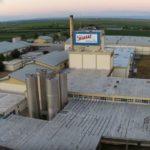 Εργάτης δεν άντεξε στους εκβιασμούς της εργοδοσίας στο εργοστάσιο της «ΔΕΛΤΑ» και αυτοκτόνησε