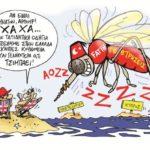 «Ψήνεται συμβιβασμός» - Το πολιτικό σύστημα προετοιμάζεται για «νέα Ίμια» στα ελληνοτουρκικά