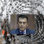 Η ΝΔ θέτει στο στόχαστρο τους πρόσφυγες