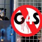 Ποια είναι η G4S και γιατί «ντρέπεται» για αυτήν ο νέος διοικητής της ΕΥΠ