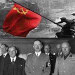 Σύμφωνο Μολότοφ – Ρίμπεντροπ: Γεγονότα και παραχαράξεις