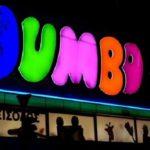 Jumbo: Εξαήμερη εργασία με το «έτσι θέλω»