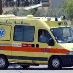 Καταγγελία της ΠΟΕΔΗΝ με αφορμή τον θάνατο του Λαυρέντη Μαχαιρίτσα