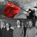 Είναι ο Αντικομμουνισμός, ηλίθιε
