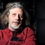 Έφυγε από τη ζωή ο ηθοποιός Τάκης Σπυριδάκης