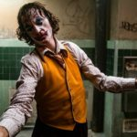 Joker: Με το «πράσινο φως» του εισαγγελέα και συνεννόηση με την προϊσταμένη