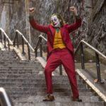 """Έφοδος των... Batman στο ΑΕΛΛΩ για την ταινία """"Τζόκερ""""!"""