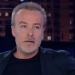 Ν. Μπογιόπουλος στο One Channel: Μόνο ένας πολιτικά αναλφάβητος ταυτίζει κομμουνισμό με ναζισμό