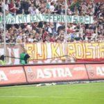 Οι οπαδοί της St. Pauli «τελείωσαν» τον Τούρκο παίκτη που στήριξε την εισβολή στη Συρία