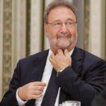 Ο ΣΥΡΙΖΑίος που ξεπουλούσε αεροδρόμια έγινε πρόεδρος αεροπορικού ομίλου