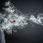 «Οι βλαβερές συνέπειες του καπνού» και του ρουφιανοχαφιεδισμού