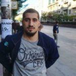 Στηρίζουν τον πρώην μαθητή τους οι καθηγητές του 22χρονου φοιτητή που συνελήφθη στην ΑΣΟΕΕ