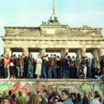 Για το τείχος του Βερολίνου