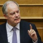 Πρόεδρος της Βουλής σε σπουδαστές του ΝΑΤΟ: «Η Σοβιετική Ένωση θα χτύπαγε την Θράκη»!