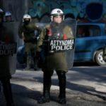 Ιατρική Γνωμάτευση-Κουκάκι: Αστυνομικός πυροβόλησε γυναίκα στο στήθος με πλαστική σφαίρα