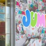 """«Τις """"ευαισθησίες"""" της εταιρείας Jumbo οι εργαζόμενοι τις έχουν ζήσει καλά στο πετσί τους»!"""