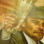 «...ο Λένιν είναι της γενιάς μας άνθρωπος...»