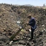 Η τραγωδία της Ethiopian Airlines, οι 348 χαμένες ζωές και το «θαμμένο» έγκλημα