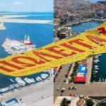 Εν μέσω πανδημίας ξεπουλάνε τα λιμάνια Ηρακλείου, Αλεξανδρούπολης, Βόλου, Ηγουμενίτσας!