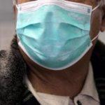 Πρόστιμο 150 ευρώ σε όσους δεν φορούν μάσκα ...αλλά δεν θα παρέχονται δωρεάν