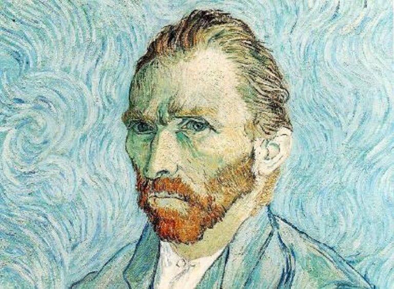 Vincent_van_Gogh1