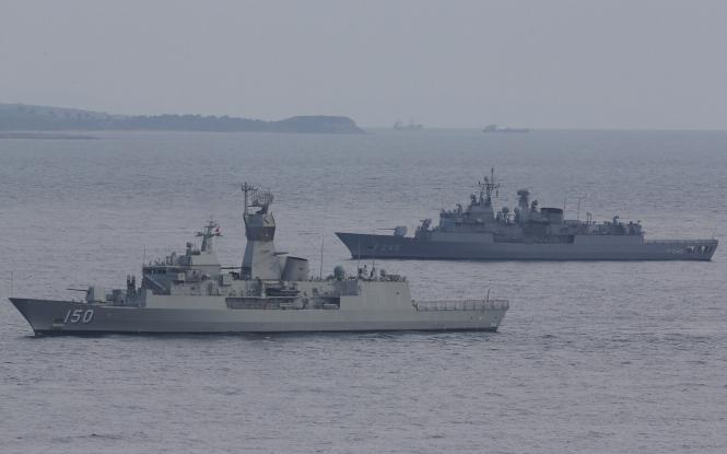 https://www.imerodromos.gr/wp-content/uploads/2020/07/turkish_ships.jpg